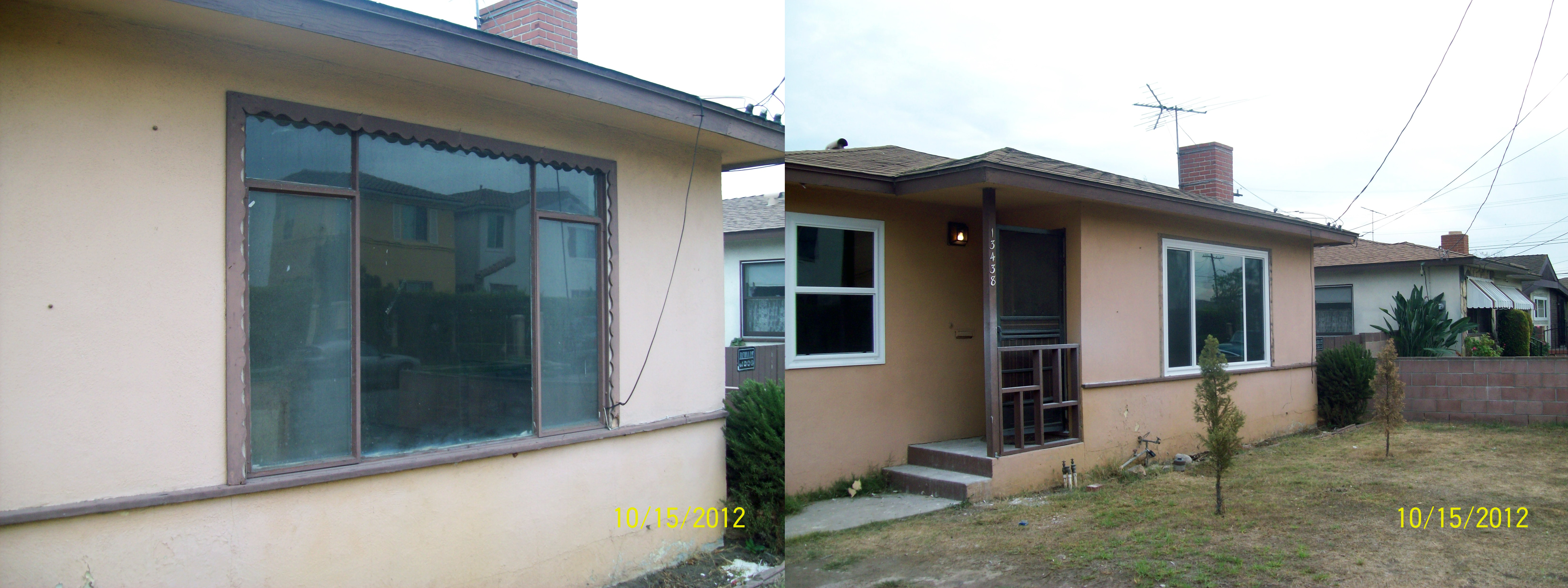 before after 11.jpg