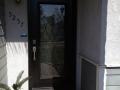 New front door.JPG