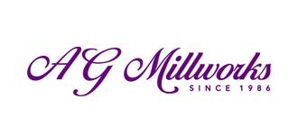 ag-millworks-logo