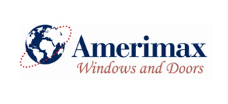 amerimax-windows-and-doors-logo