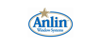 anlin-window-systems-logo