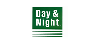 day-and-night-logo