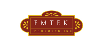 emtek-products-inc-logo