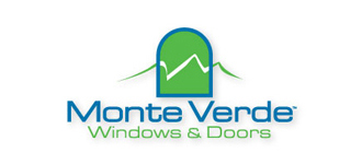 monte verde windows and doors