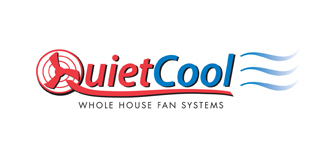 quiet-cool-whole-house-fan-systems-logo
