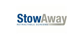 stowaway-retractable-screens-logo