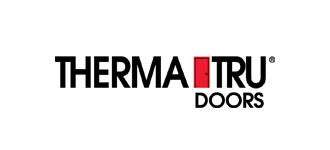 therma-tru-doors-logo